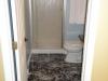 Residential-Bathrooms