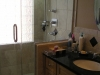 Residential-Bathrooms
