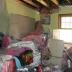 Devastation To Dream Home