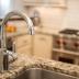 Residential-Kitchens