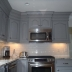 Residential-Kitchens