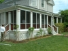 Residential-Porches & Decks