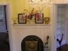 Residential-Remodel & Renovations