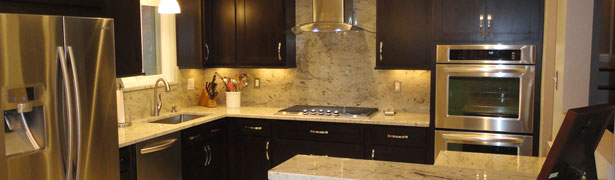 AndersonBuilding-residential-kitchen