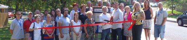 ABC-ribbon-cutting