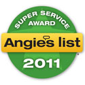 Angies-List-Award-logo-2011