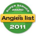 Angies-List-Award-logo-2011